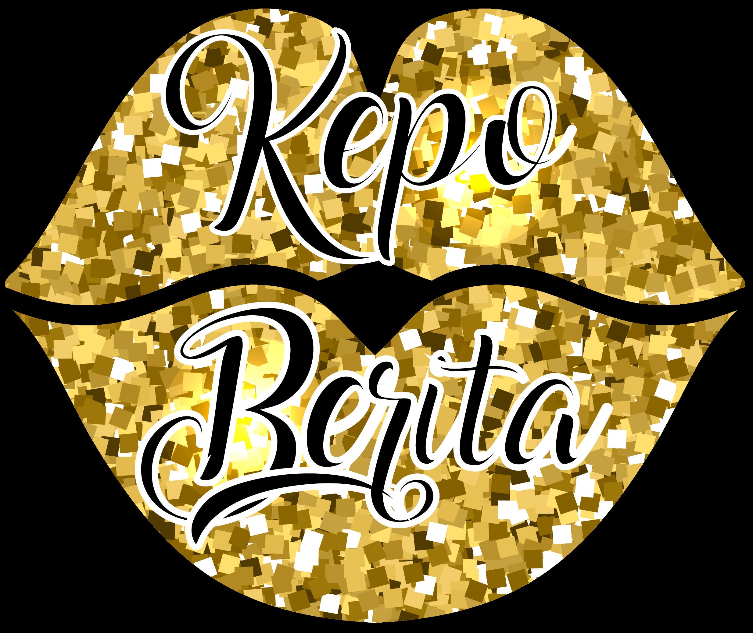 KEPO BERITA